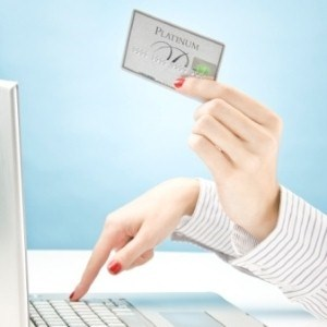 Credit cards and the consumer debt war