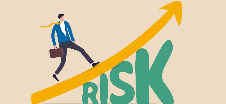 7 Tips on Building a Financial Risk Management System for Lenders