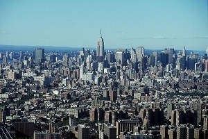$1 million NYC ID theft ring draws concerns