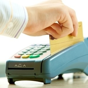 ACH card use grows as electronic payments takeover