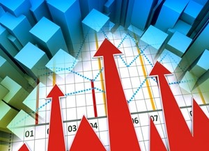 Favorable consumer conditions set up for increased spending in 2014