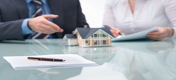 How alternative credit can improve homeownership rate