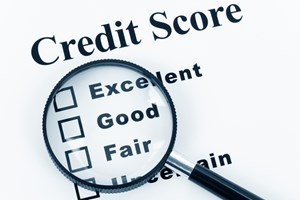 Alternative credit scores are gaining popularity