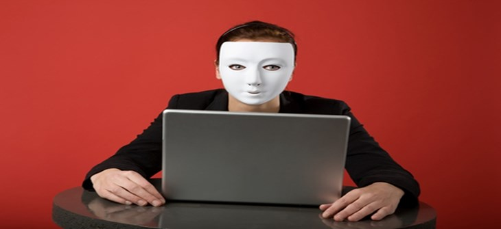 As credit card scams rise, fraud prevention must become priority for businesses