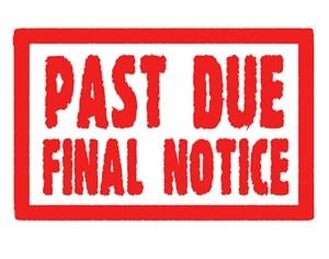 Avoiding common debt collection complaints