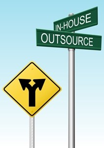 Background screen legal landscape shows the value of outsourcing