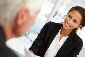 Background screening compliance challenges shows value of outsourcing