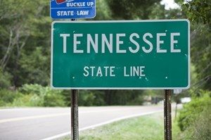 Background screening laws change in Tennessee