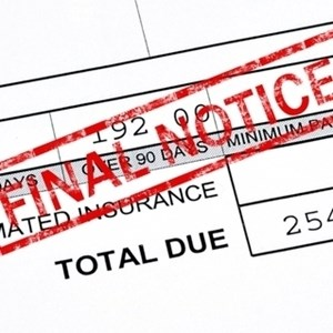 Benefits of proactive, comprehensive internal debt collection policy making