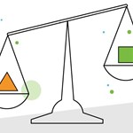 Business valuation tools and techniques