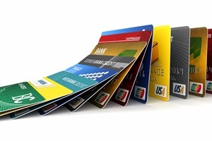 Businesses may need to do more to dispel credit score myths