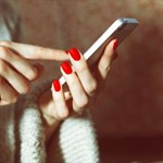 Why higher cellphone bills may not be so bad