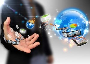 Companies need to leverage new technology to improve customer experience