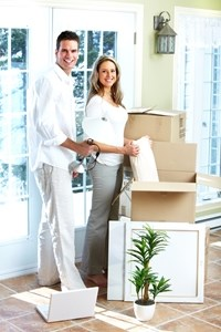 Moving can increase risk of identity theft