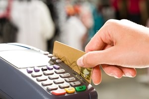 Credit card processing surcharge laws aren't necessary, experts say