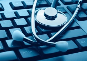 Data breaches in health care raise concerns about identity protection