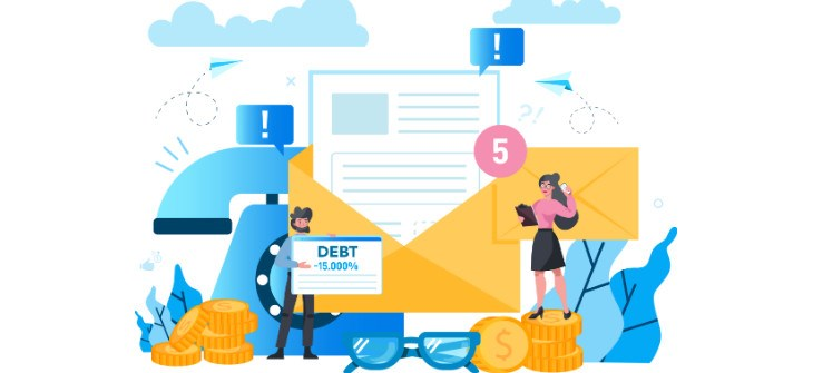 Tools for Efficient and Cost-Effective Debt Recovery