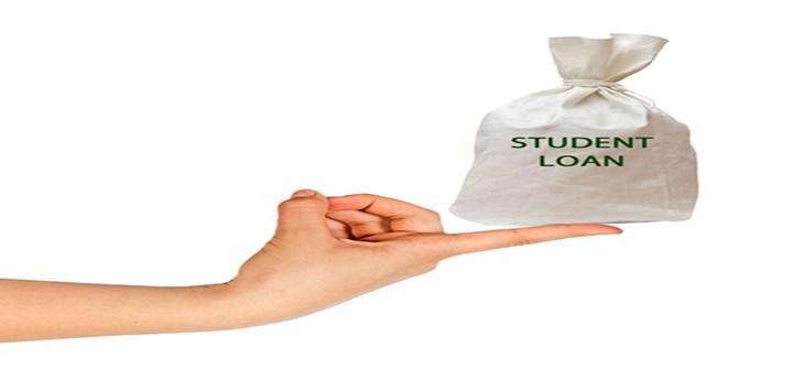 Education Department exercises new debt collection technique
