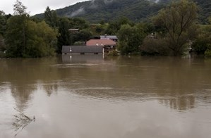 Debt collection groups shows compassion for Colorado flood victims
