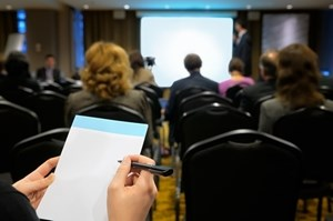 Event to focus on debt collection practices