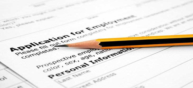 Failure to comply with EEOC policies highlights the importance of hiring a professional screening service
