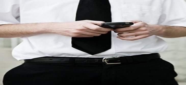 Consumers want more personalization, security from mobile payments