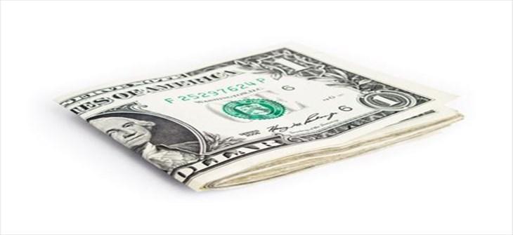 Financial literacy: Many Americans lack it