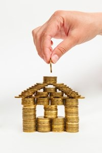 Strong home price appreciation could boost spending