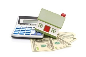Home value appreciation continues to fuel household wealth