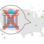 How many Americans are underbanked or unbanked?