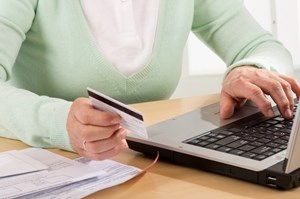 ID theft shows no signs of slowing