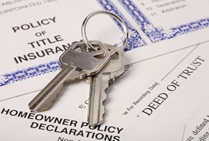 In defense of car title loans