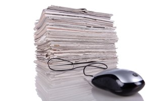 Inaccurate news coverage might fuel debt collection stigma