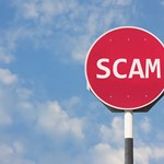 Car title scammers give lenders a bad name
