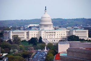 Lawmakers call for accurate consumer credit reporting