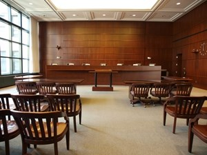 Lawsuit shows value of outsourcing debt collection
