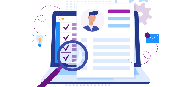 3 reasons to perform a background check before making a hire
