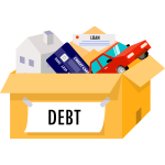 What the 2008 crisis can teach us about debt collection post-COVID