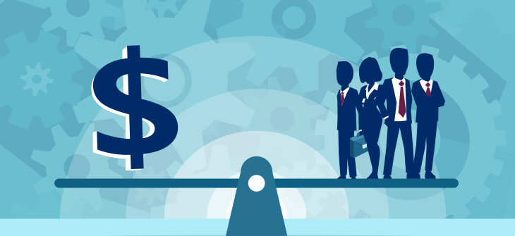 Business Valuation Tools to Help Sales Strategies