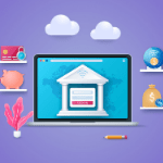 What Is Bank Verification and How to Choose a Method for a Lending Business