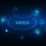 The Importance of Financial Technology and Systems for Lenders, Explained