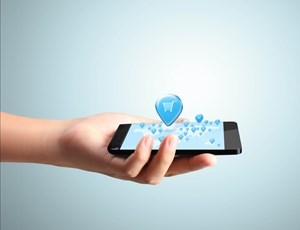 Mobile ecommerce strategies essential for businesses