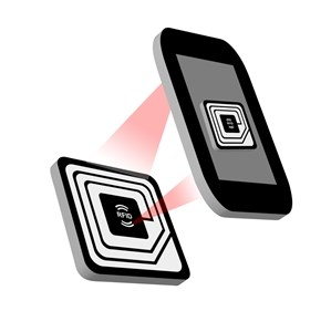 Mobile electronic payments a promising but slow developing market