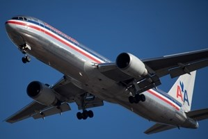 More airlines incorporate mobile payments