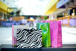 Mobile technologies changing the way we shop