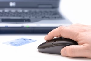 Multiple source forecast growth in online, digital transactions