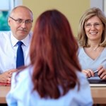 New EEOC statute impacts background screening policies