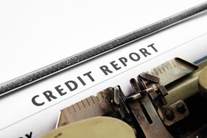 Not enough people know the difference between credit scores, reports