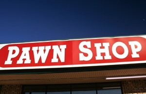 Online pawn shops providing alternative financing for small businesses