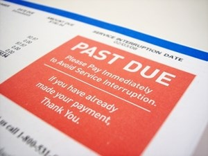 Outsourcing debt collection more important with regulations pending